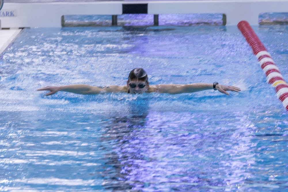 Splash-Championship-2016-0015