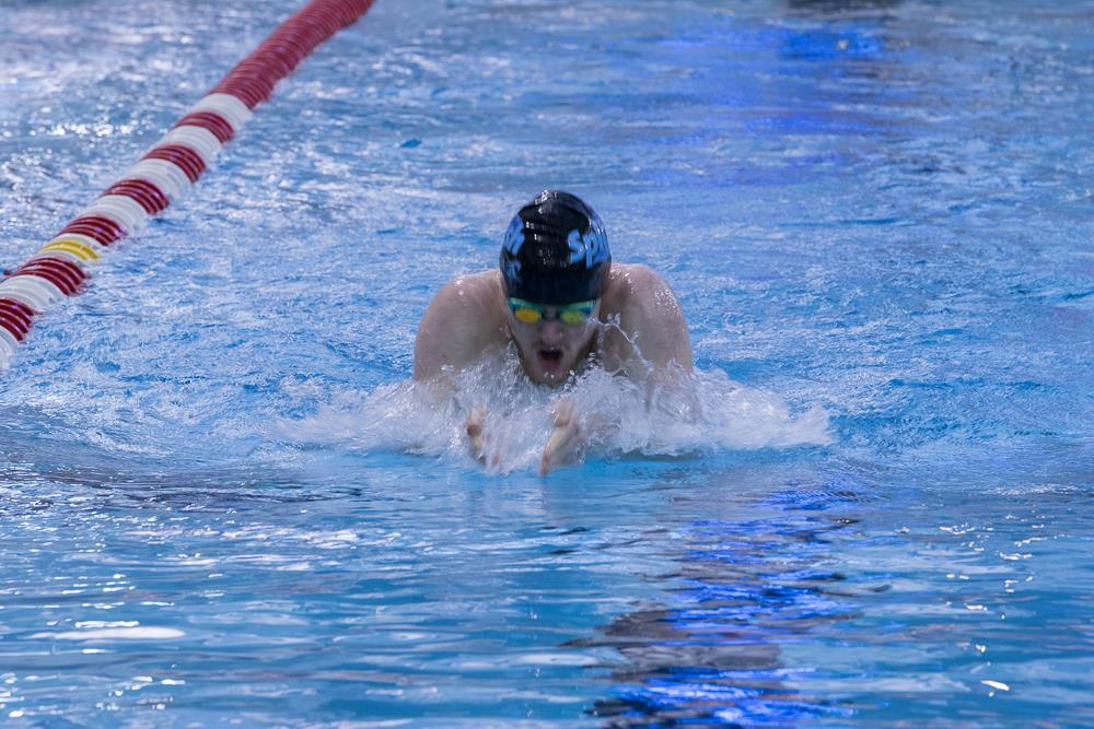 Splash-Championship-2016-0017