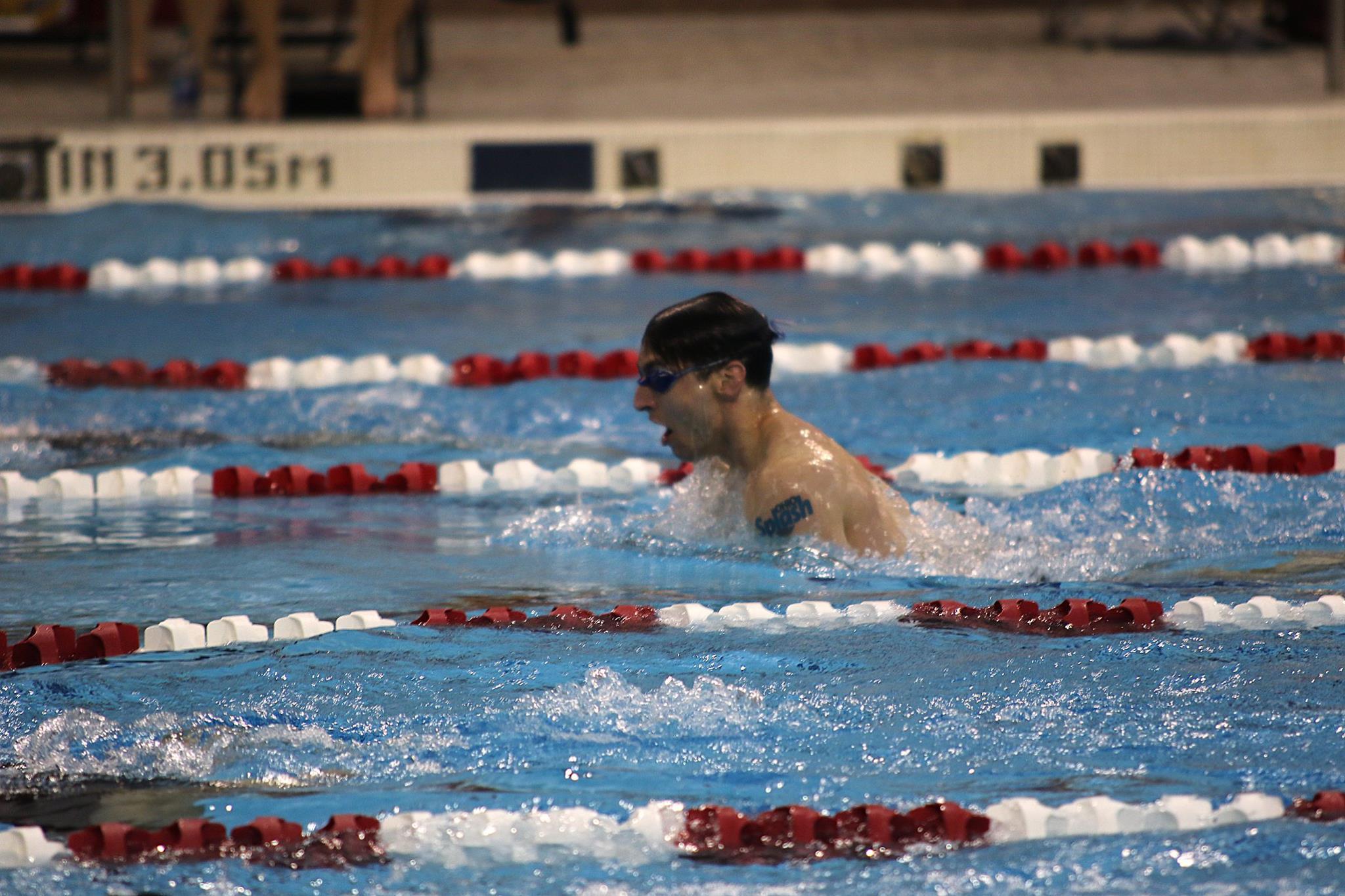Splash-Championship-2016-0021