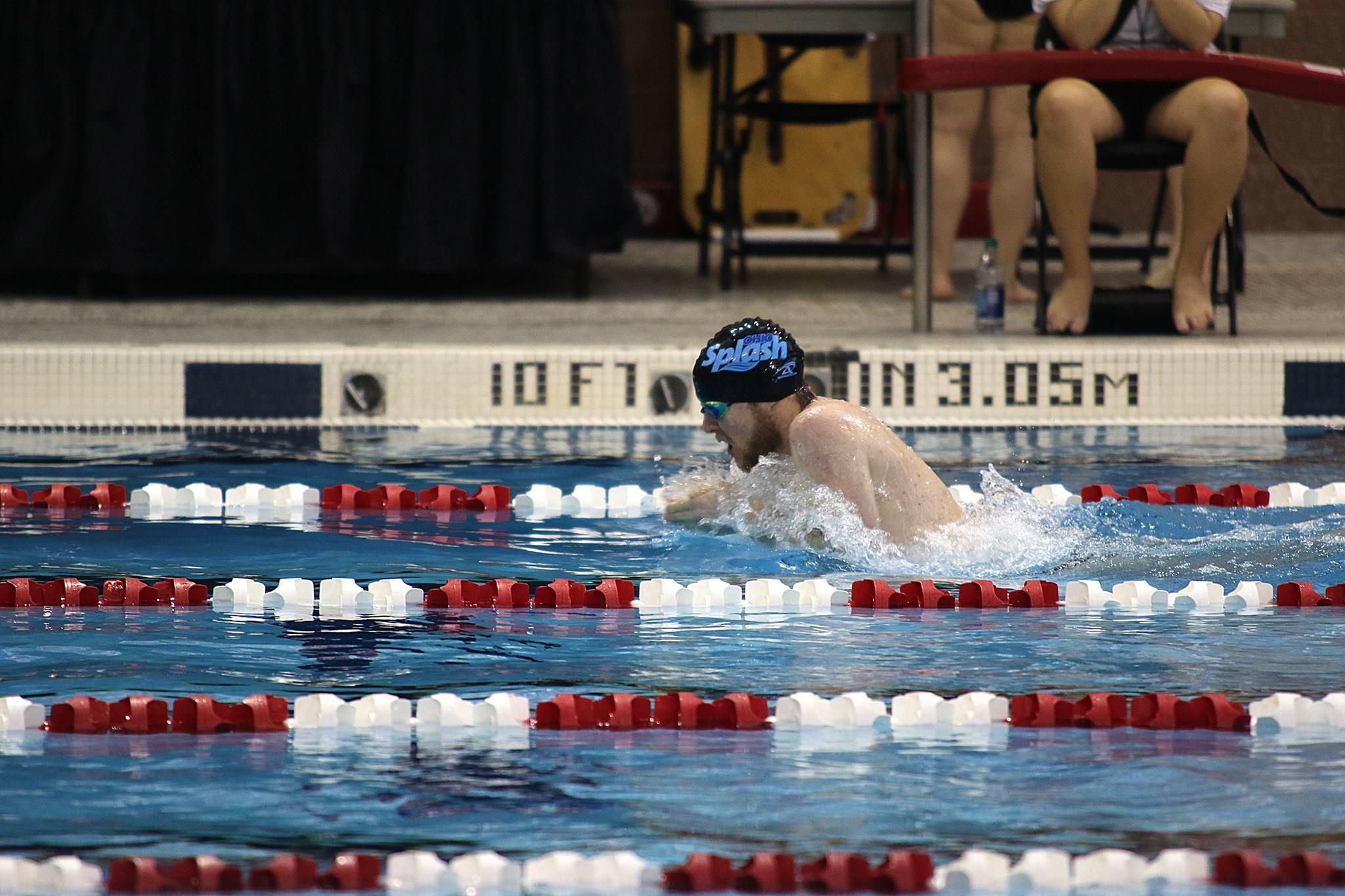 Splash-Championship-2016-0023