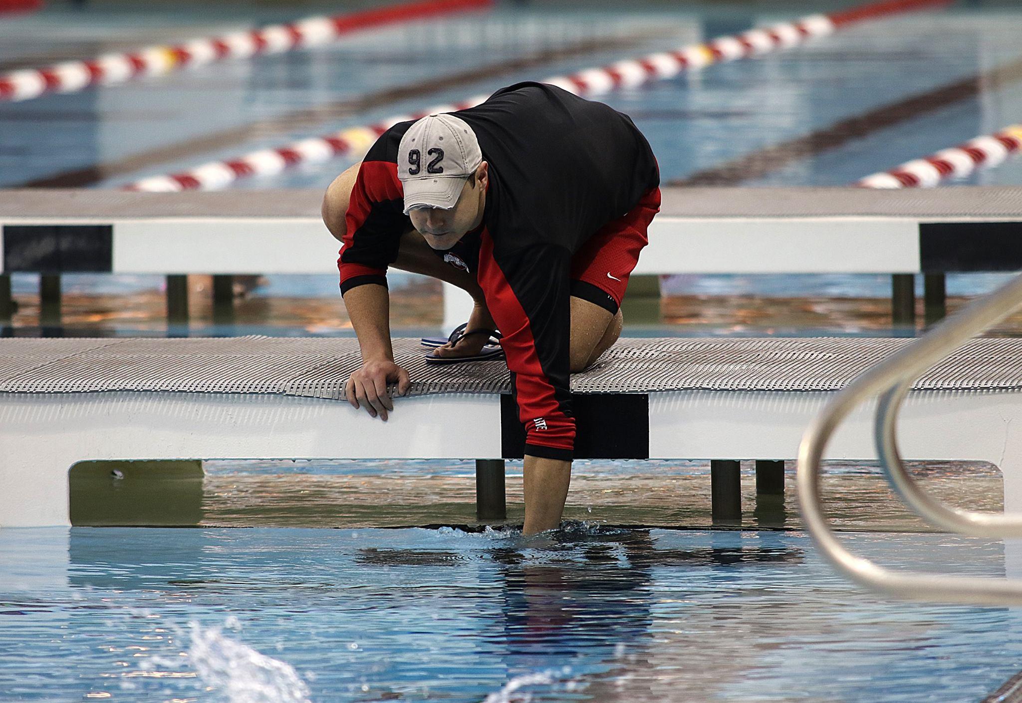 Splash-Championship-2016-0024
