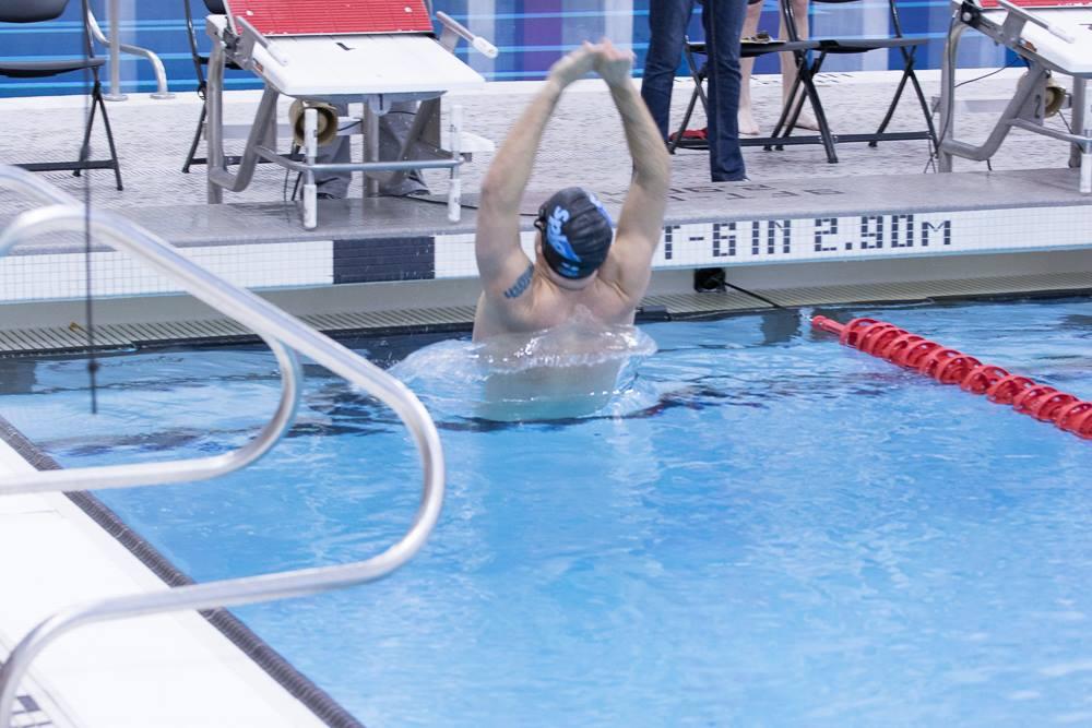 Splash-Championship-2016-0026