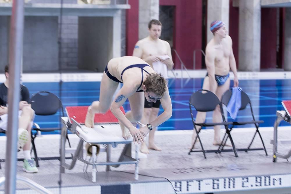 Splash-Championship-2016-0032