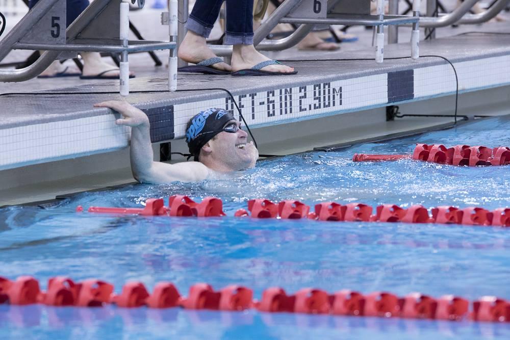 Splash-Championship-2016-0035