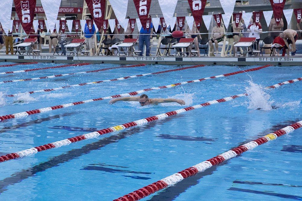 Splash-Championship-2016-0051