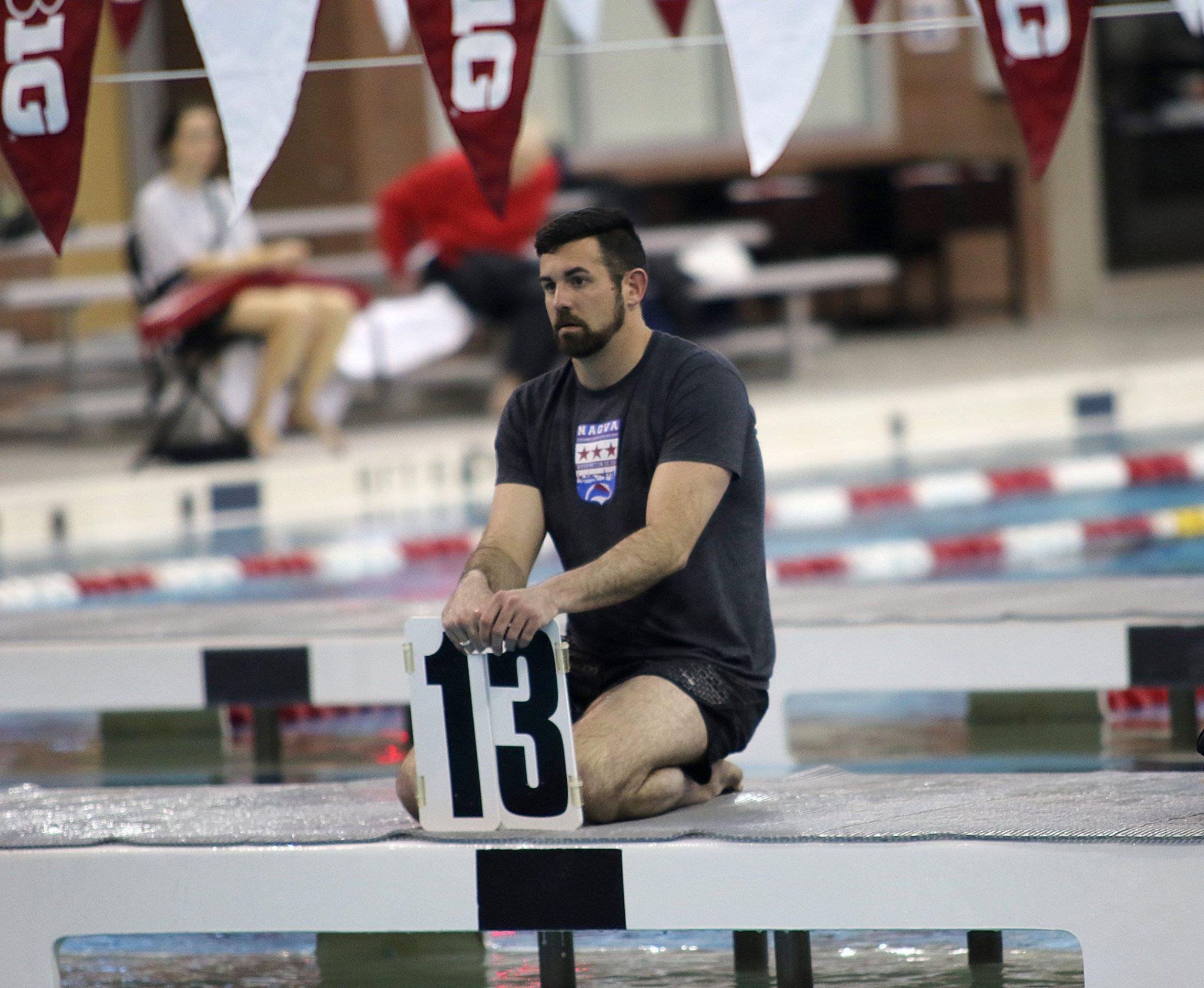 Splash-Championship-2016-0061
