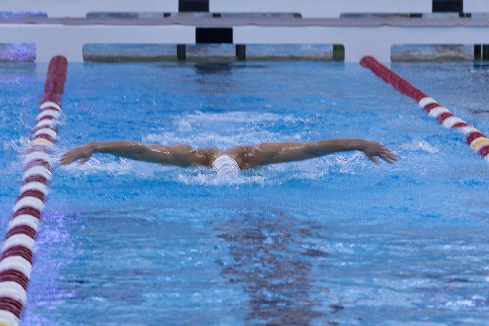 Splash-Championship-2016-0071