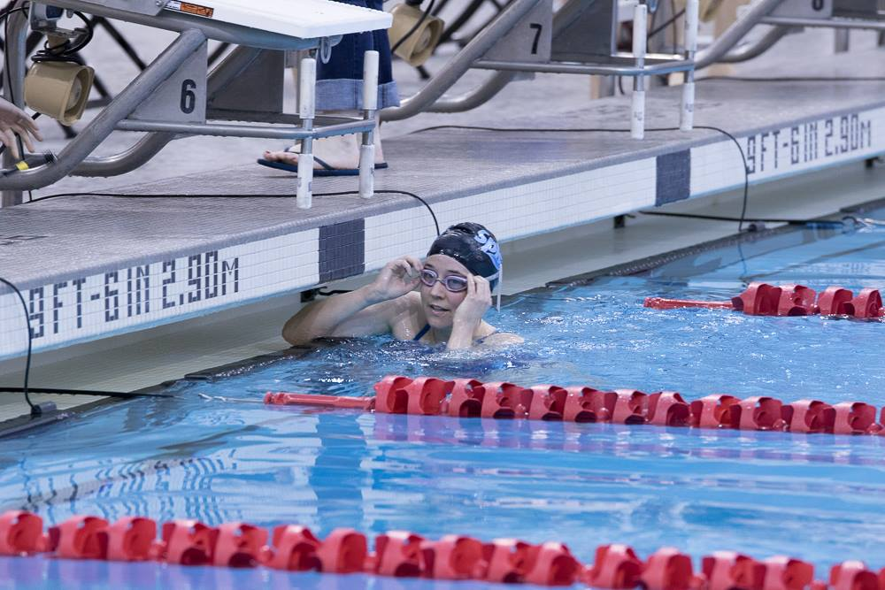 Splash-Championship-2016-0074