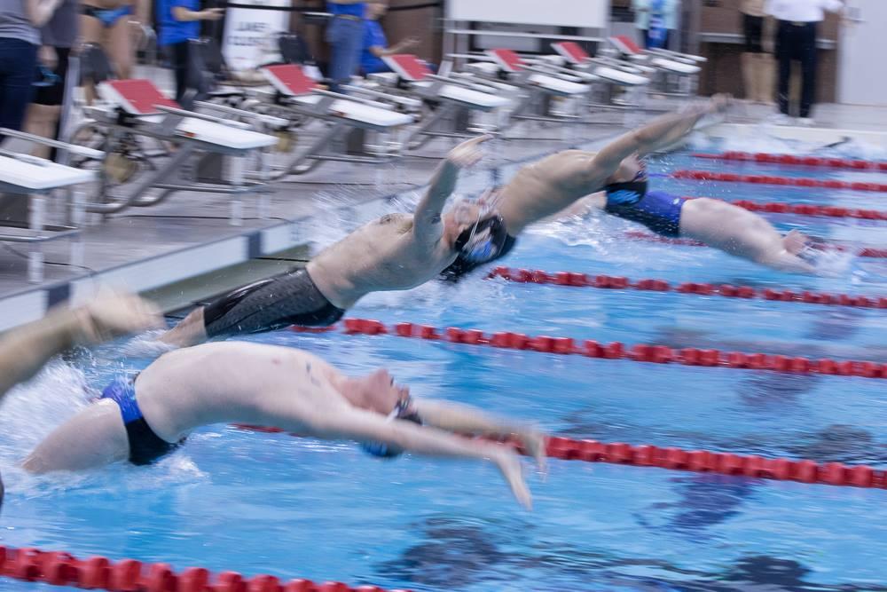 Splash-Championship-2016-0079