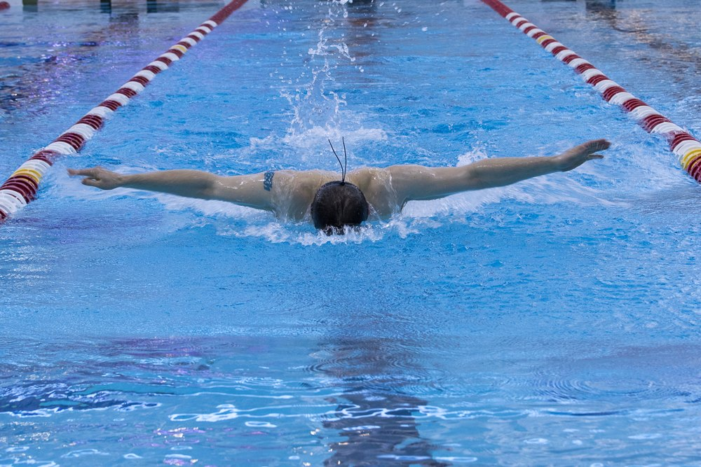 Splash-Championship-2016-0096