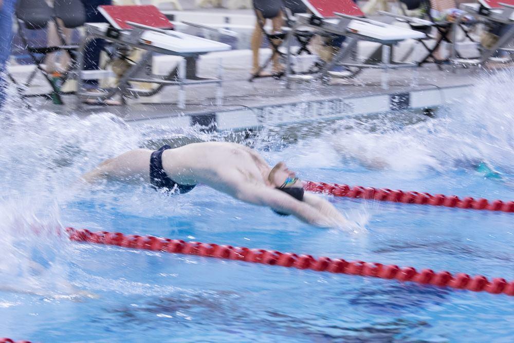 Splash-Championship-2016-0102