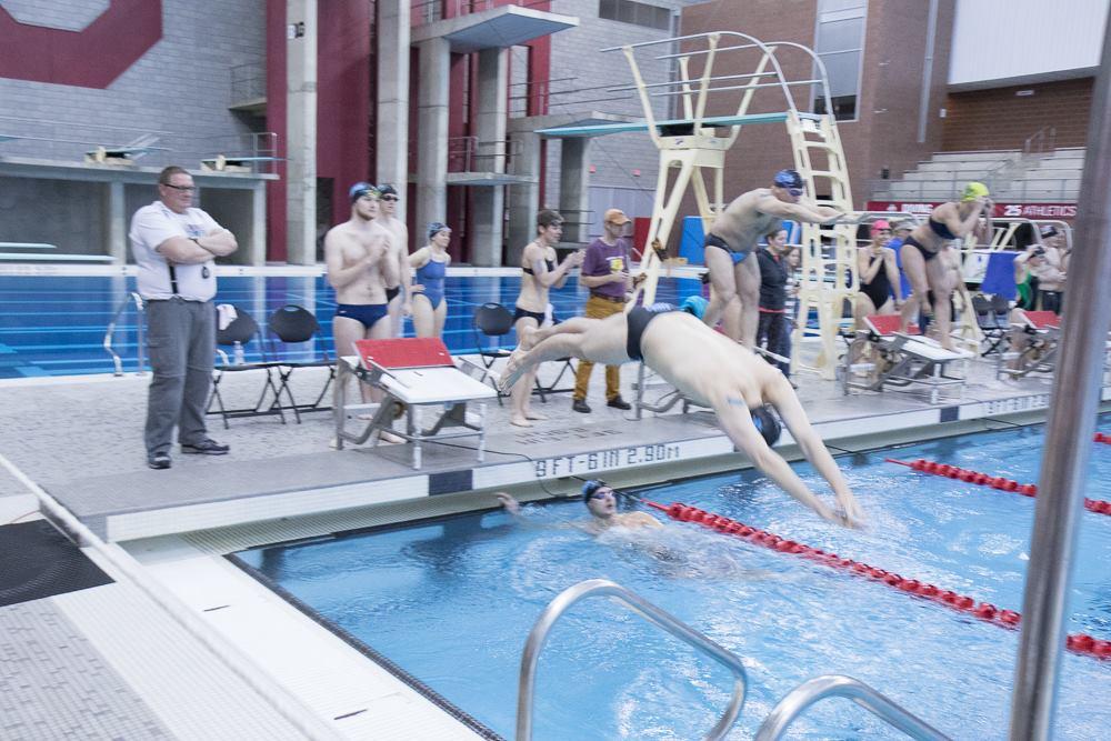 Splash-Championship-2016-0104