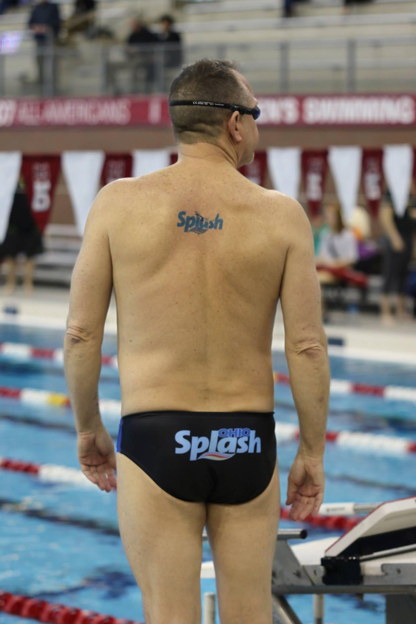 Splash-Championship-2016-0107