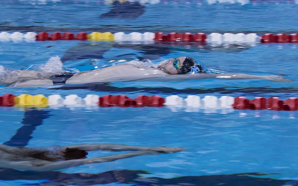 Splash-Championship-2016-0114