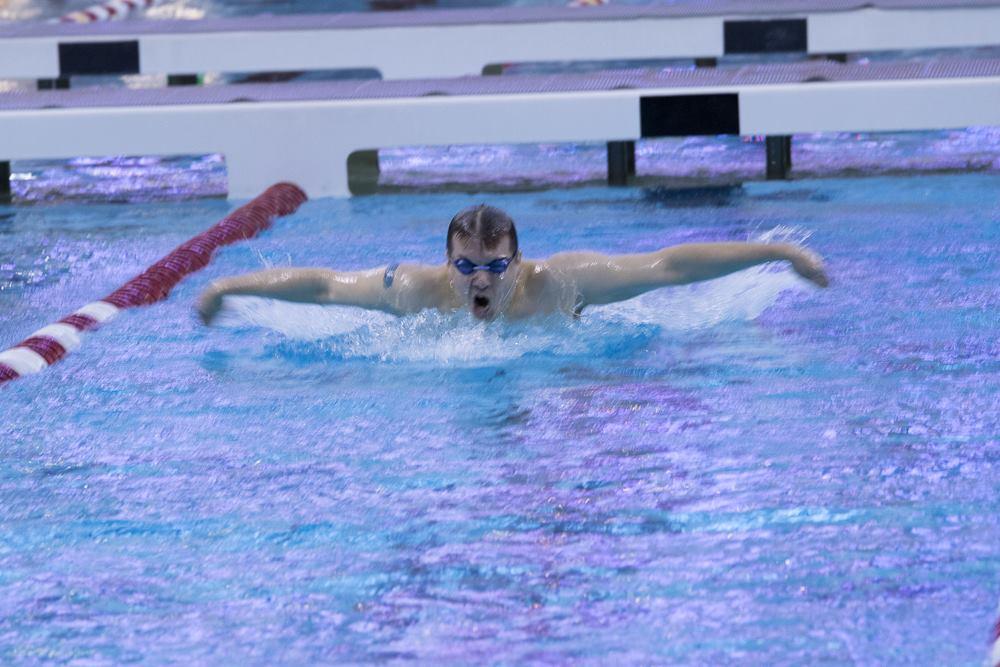 Splash-Championship-2016-0116