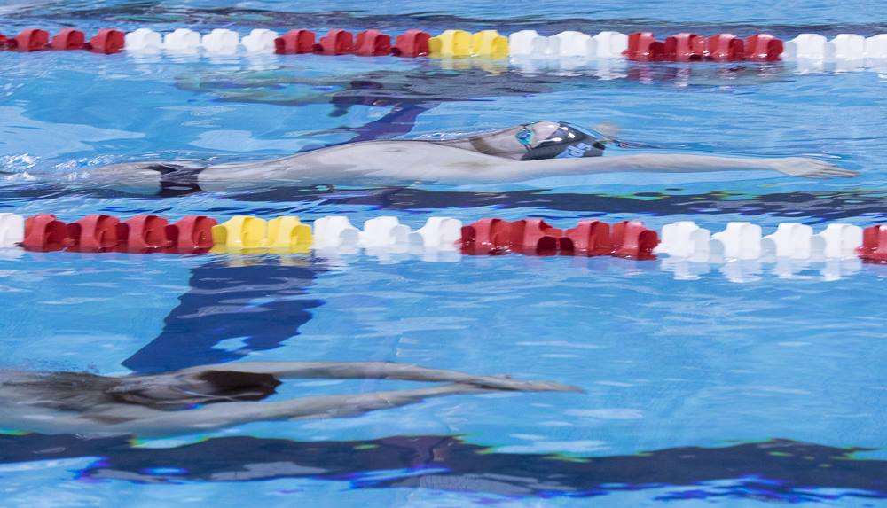 Splash-Championship-2016-0120