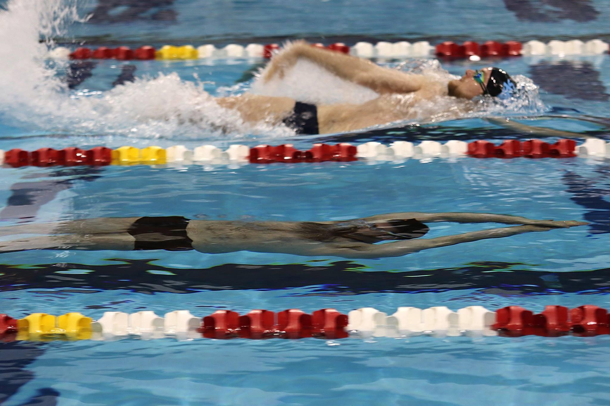 Splash-Championship-2016-0128