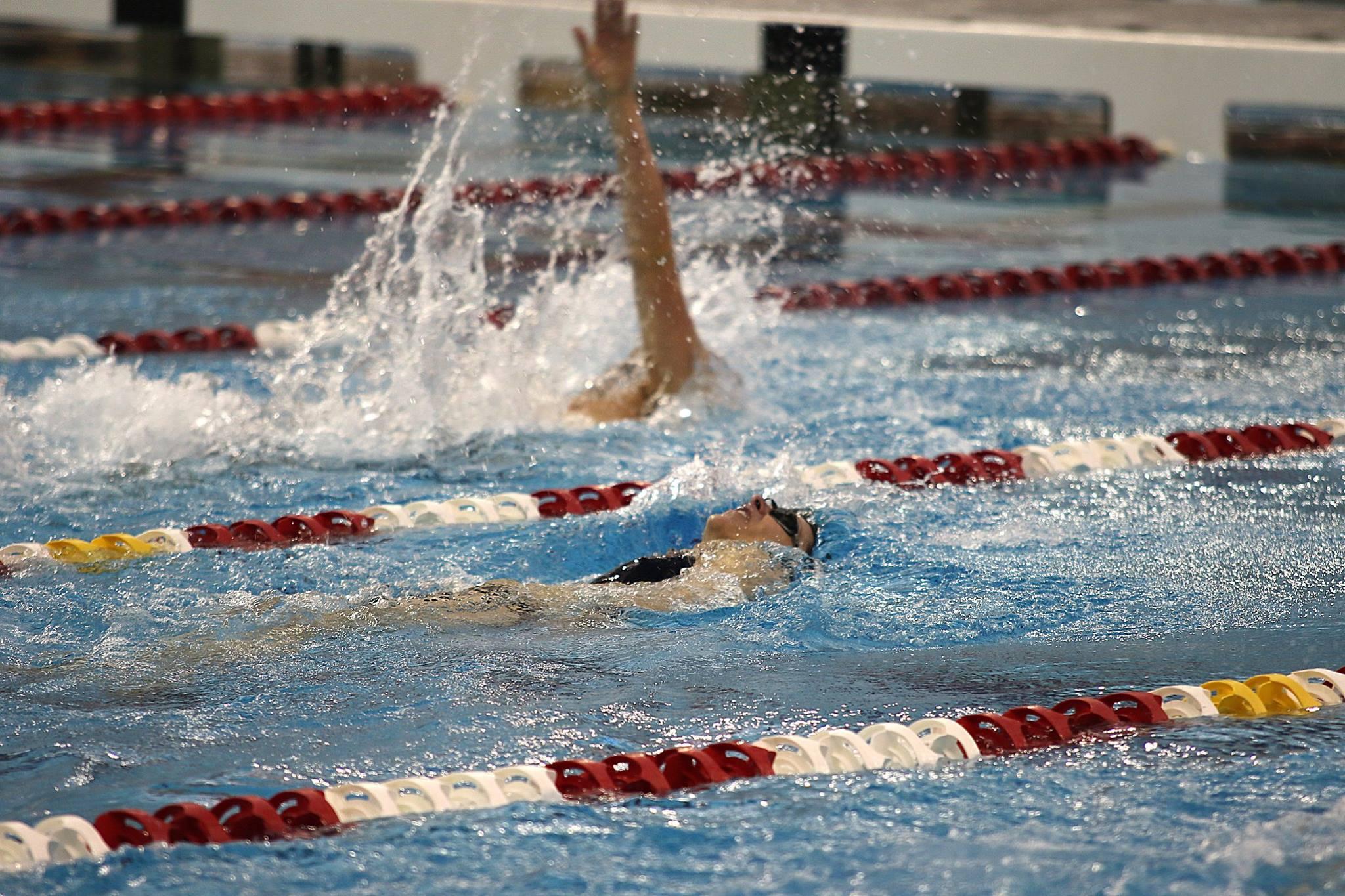 Splash-Championship-2016-0130