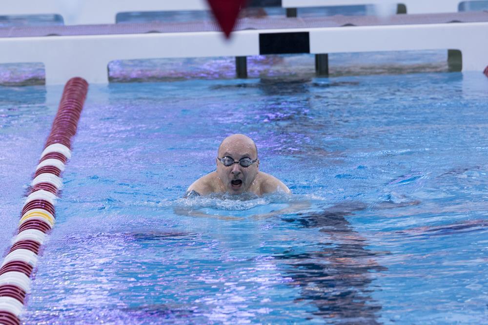 Splash-Championship-2016-0131