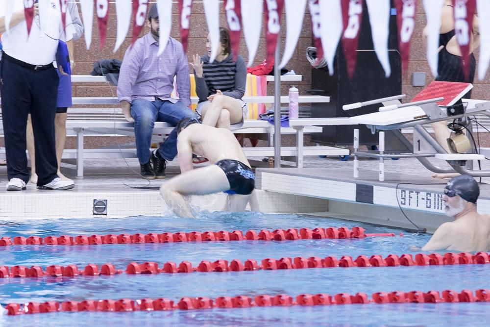 Splash-Championship-2016-0137