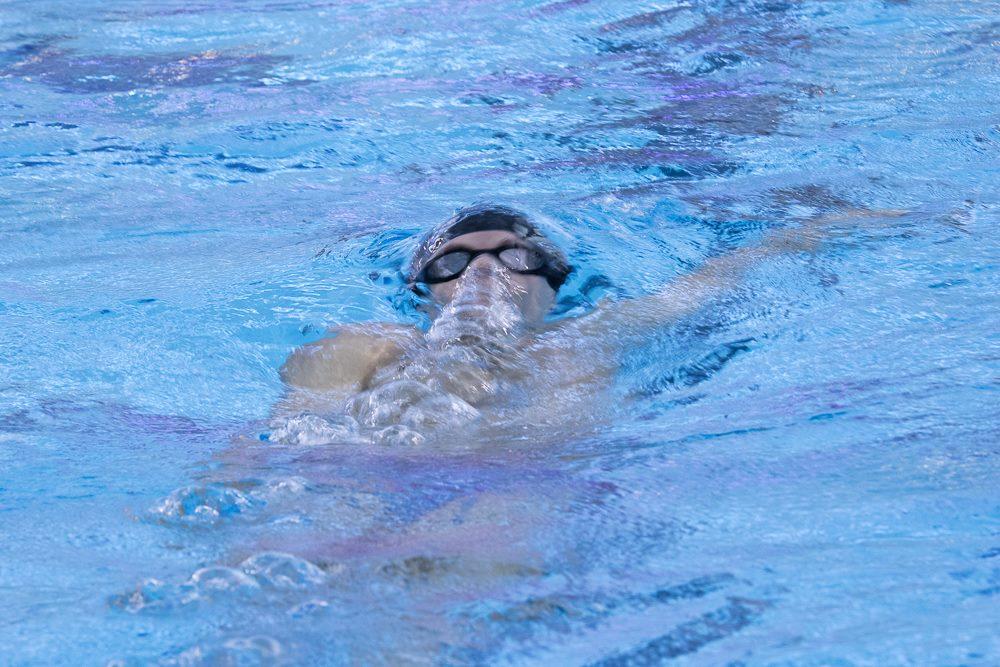 Splash-Championship-2016-0141