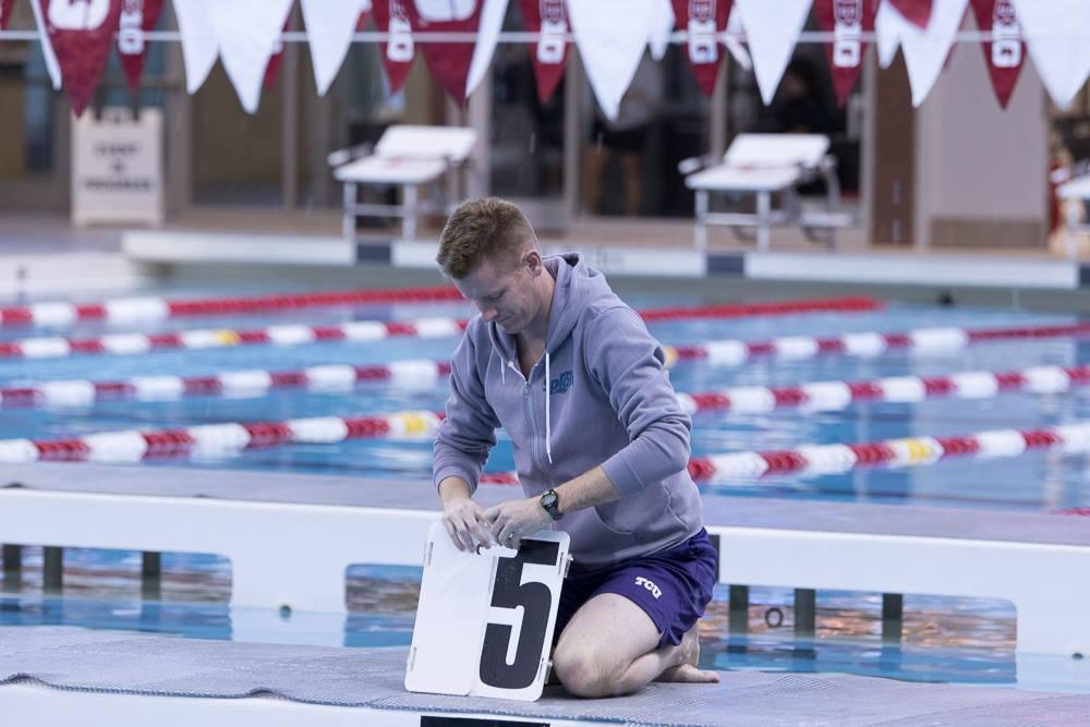 Splash-Championship-2016-0142