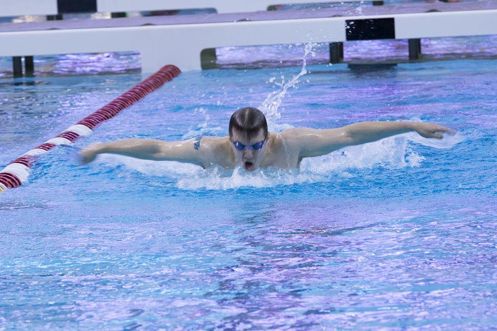 Splash-Championship-2016-0151