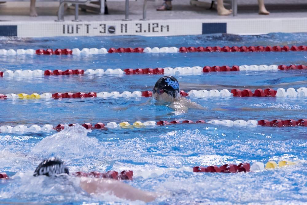 Splash-Championship-2016-0155