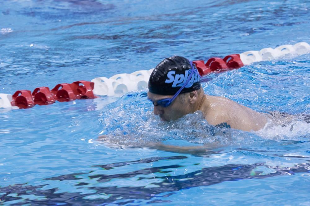 Splash-Championship-2016-0158