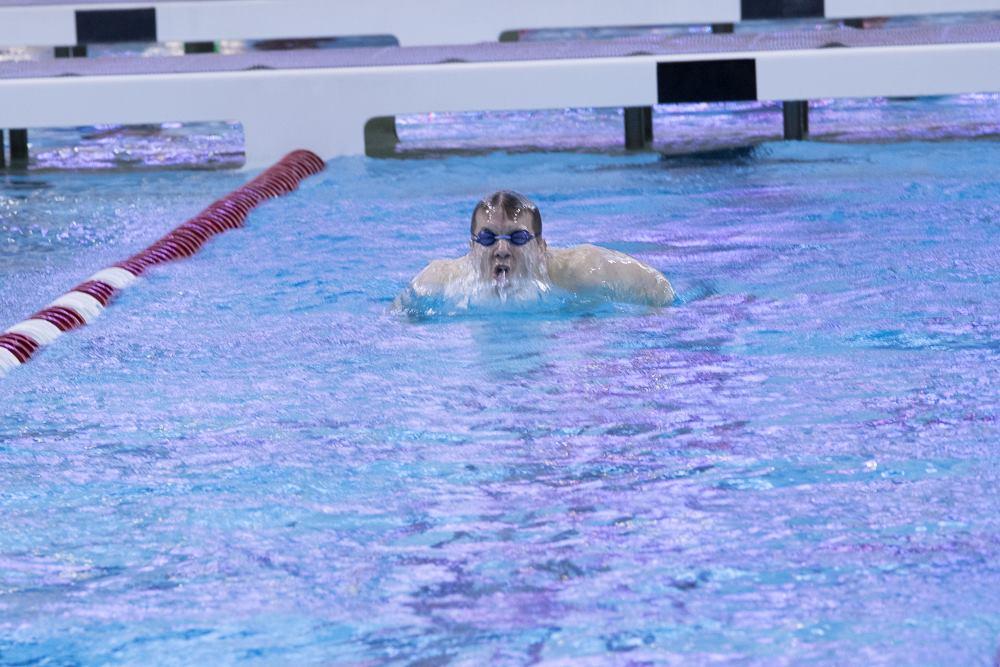 Splash-Championship-2016-0159