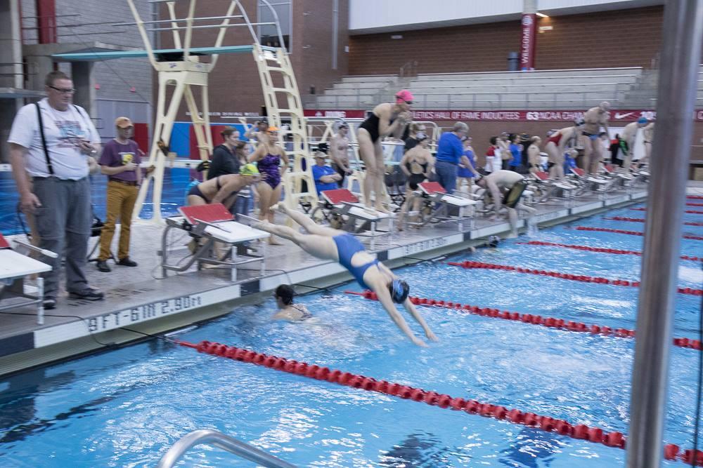 Splash-Championship-2016-0162