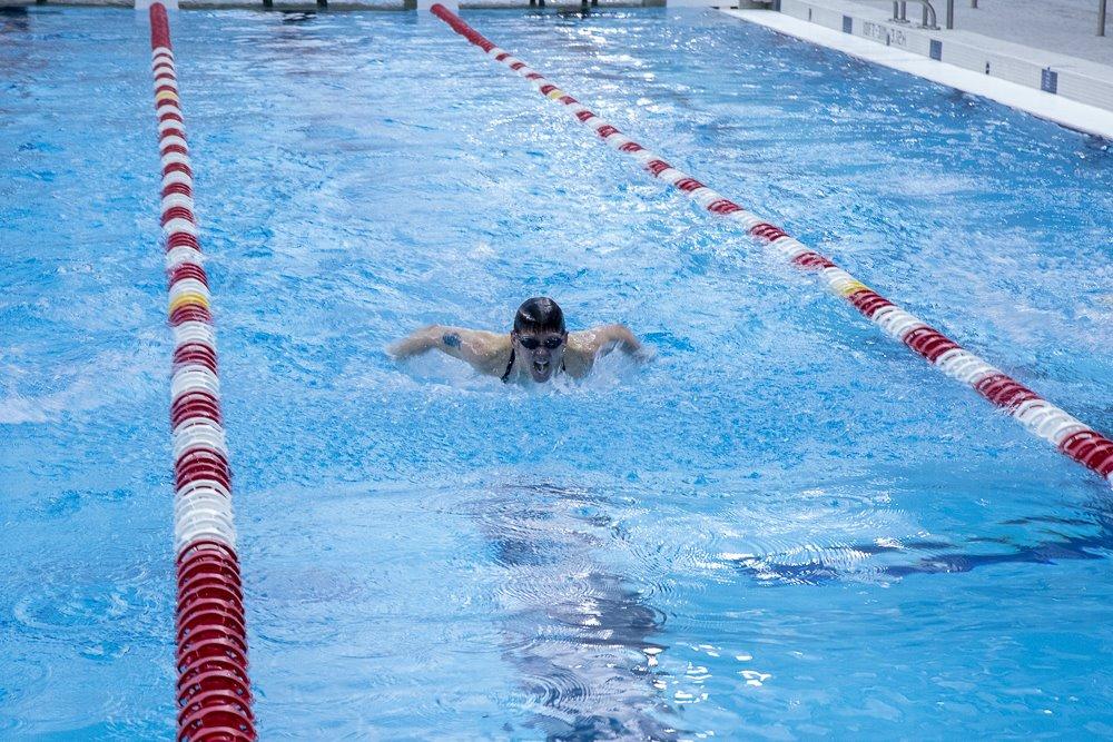 Splash-Championship-2016-0163
