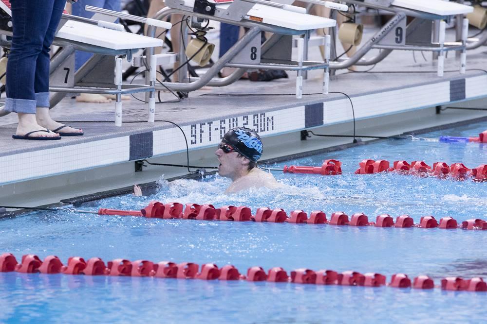 Splash-Championship-2016-0165