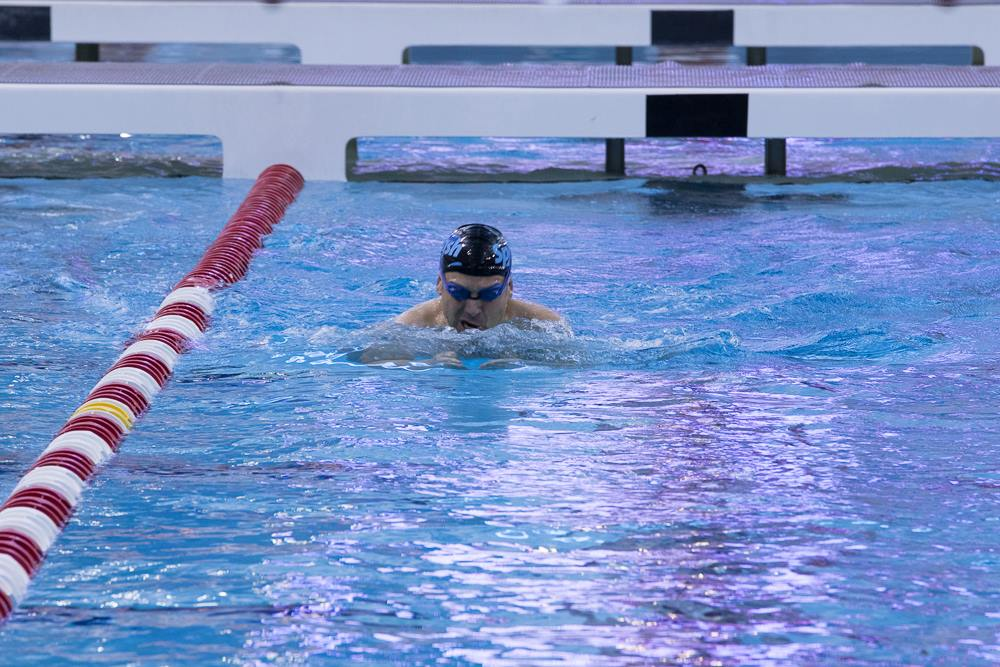Splash-Championship-2016-0169