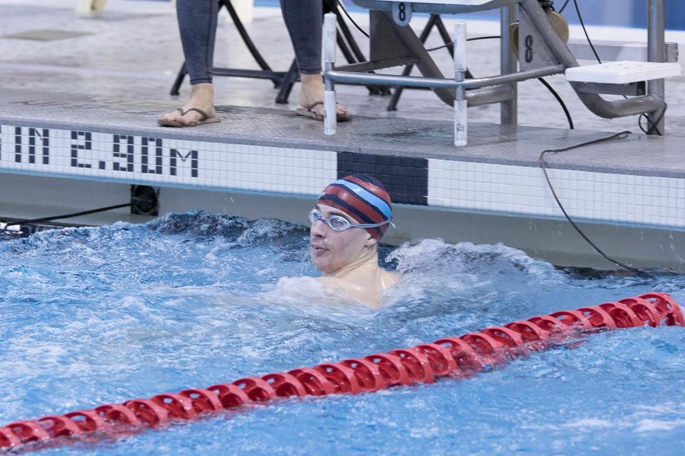 Splash-Championship-2016-0172