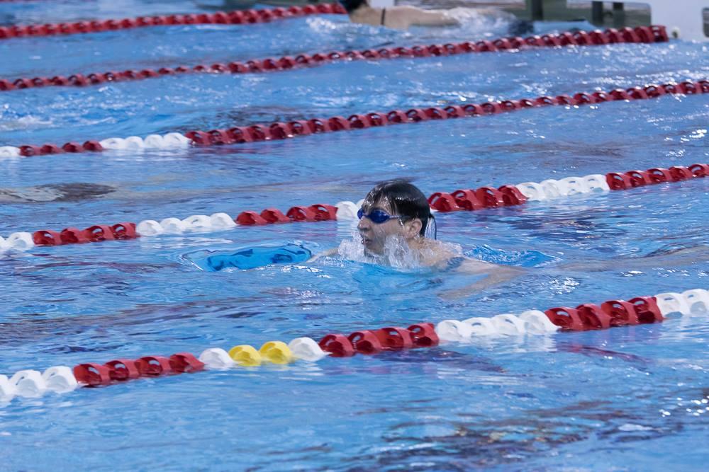 Splash-Championship-2016-0182