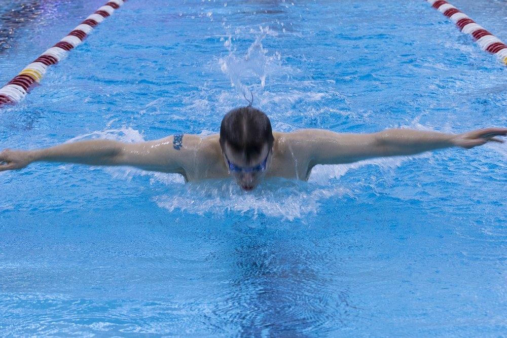 Splash-Championship-2016-0183