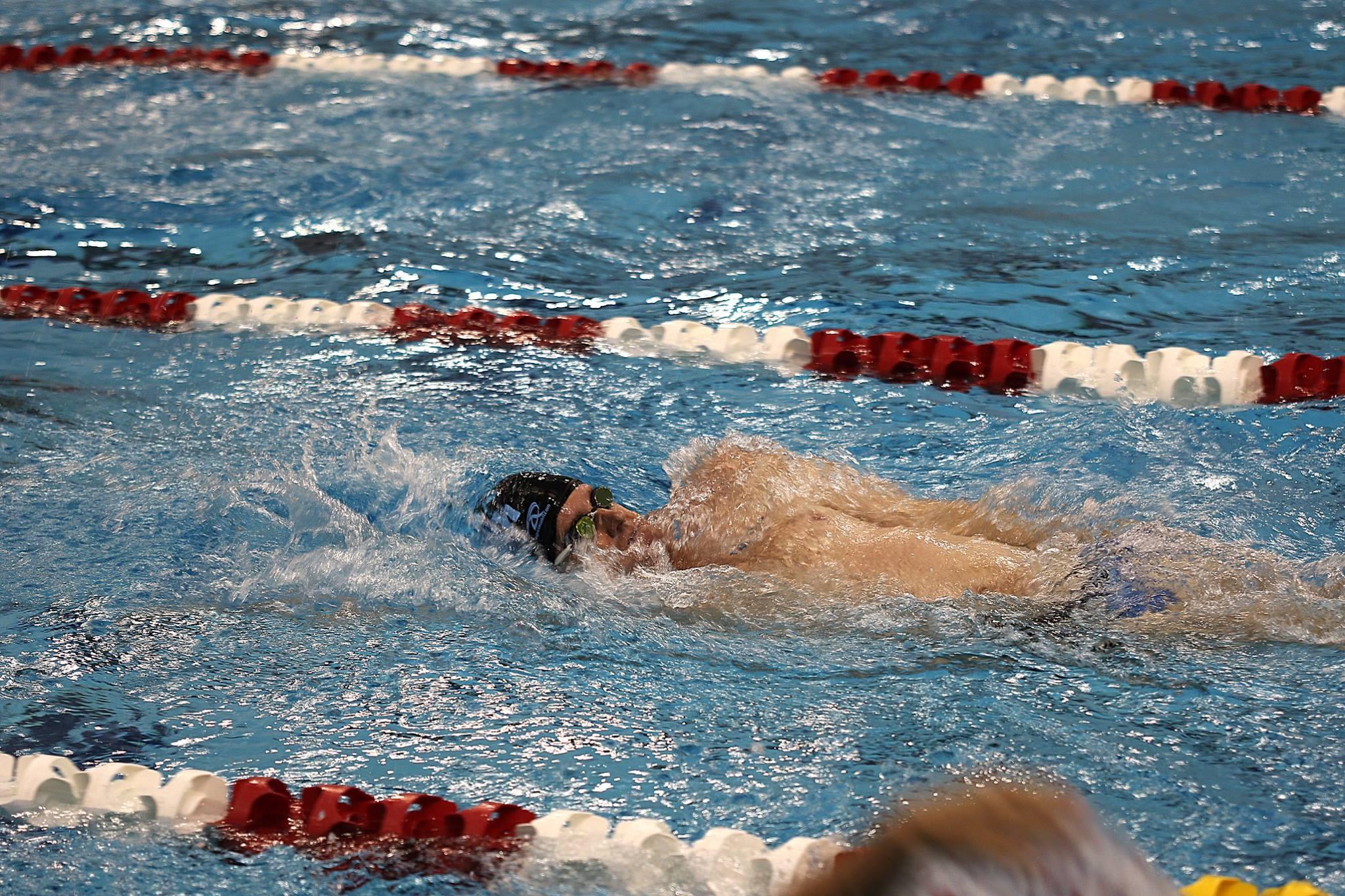 Splash-Championship-2016-0186