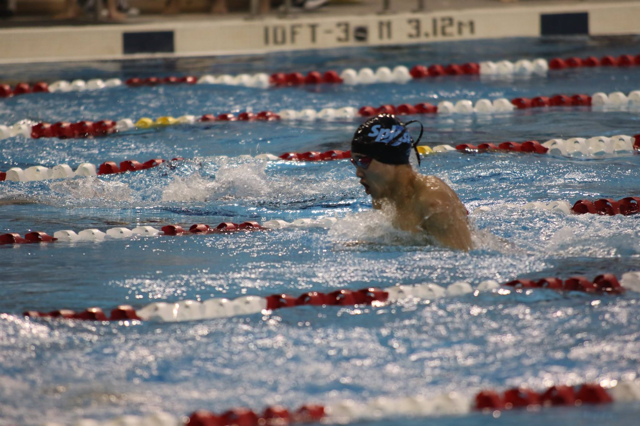 Splash-Championship-2016-0187