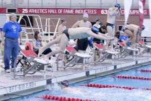 Splash Championship 2016 - 0058
