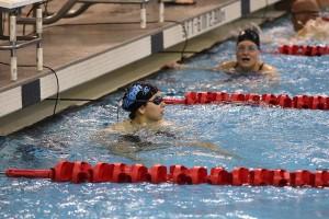 Splash Championship 2016 - 0067