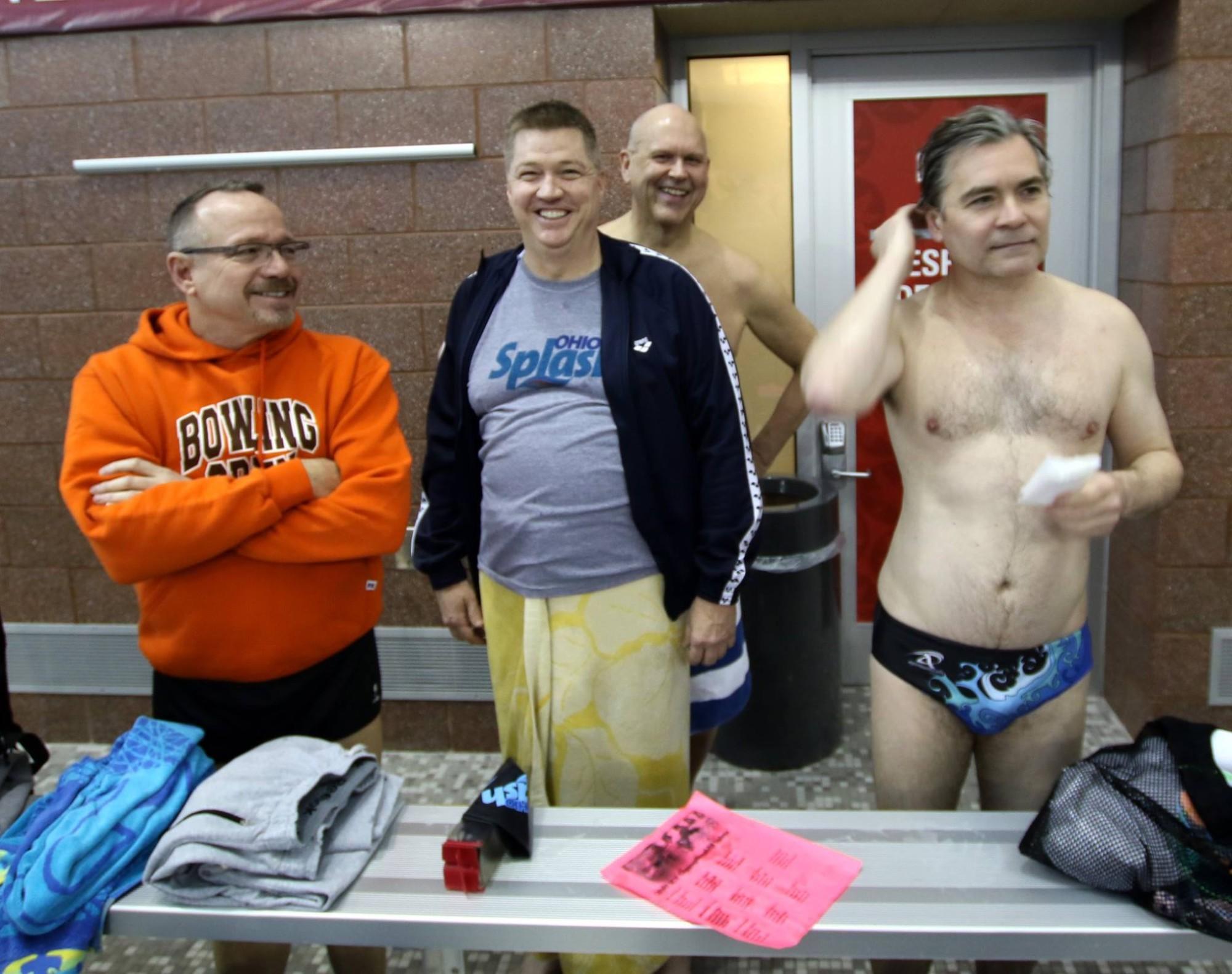 Splash Championship 2016 - 0118